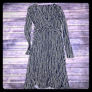 HUGO BOSS Chic Dress !!